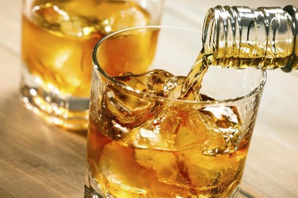 ¿Es mala la cerveza para el ácido úrico? - Bebidas prohibidas para el ácido úrico