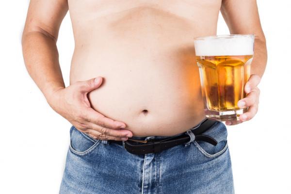 ¿Es mala la cerveza para el ácido úrico? - Cerveza sin alcohol y ácido úrico