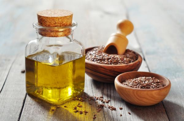 Beneficios y propiedades del aceite de sésamo para la piel - Los beneficios del aceite de sésamo para la piel según su uso