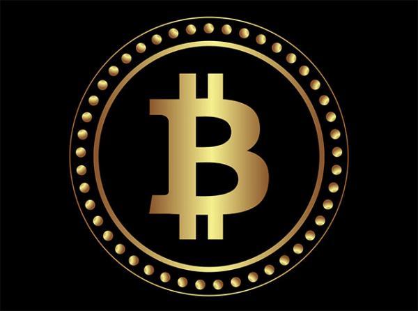 Blockchain: qué es y cómo funciona - explicación sencilla - Cómo conseguir bitcoins