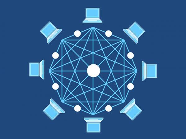 Blockchain: qué es y cómo funciona - explicación sencilla - Qué es Blockchain