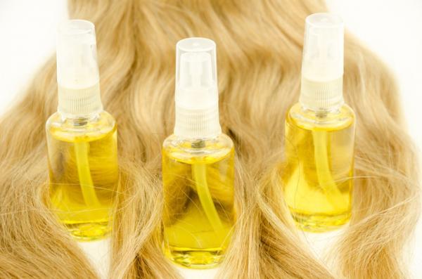 Cómo usar aceite de cusi para el cabello - Qué es el aceite de cusi