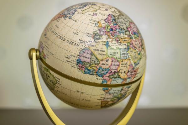 En qué países se habla inglés como lengua oficial - En qué países se habla inglés como lengua oficial
