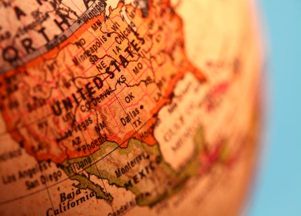 En qué países se habla inglés como lengua oficial - ¿Dónde se habla el idioma inglés?