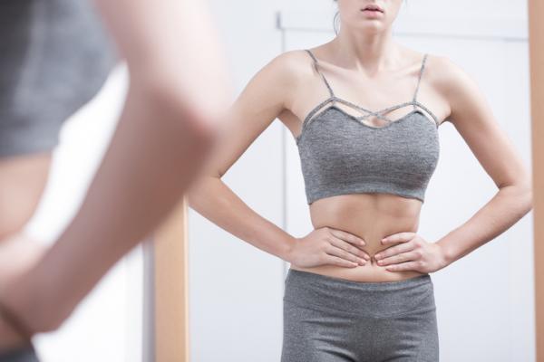 Cómo quitar el hipo con limón - muy efectivo - Otros remedios para quitar el hipo