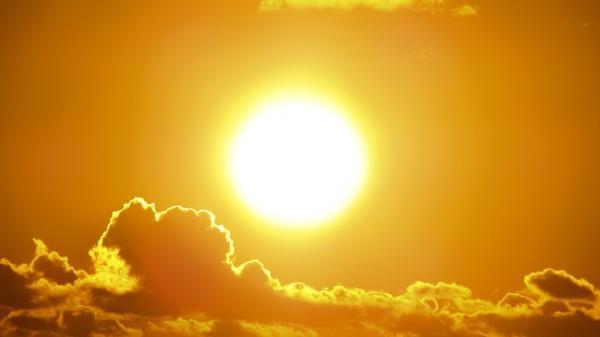 Qué es el solsticio de primavera y cómo se celebra - Qué es el solsticio de primavera