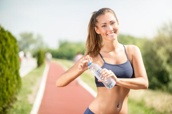 Cómo tener un cuerpo perfecto en poco tiempo - Los mejores ejercicios para un cuerpo 10