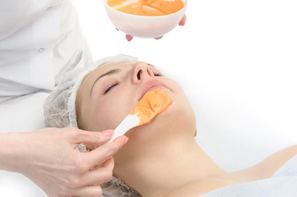 Propiedades del mango para la piel - muy beneficiosas - Tratamientos caseros de mango para la piel