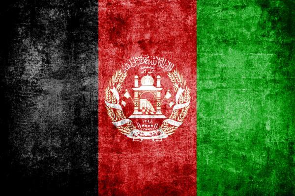 Cuál es el país más peligroso del mundo - Afganistán