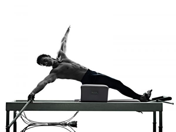 Qué diferencia hay entre Pilates y Pilates Reformer - aquí la respuesta - Características y beneficios del Pilates Reformer