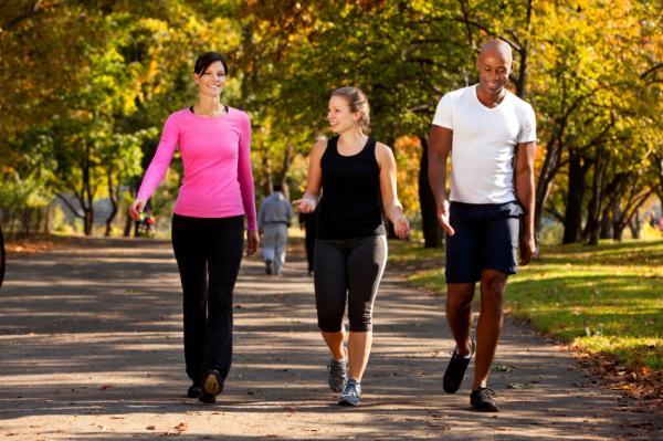 Qué deporte puedo hacer si tengo hernia inguinal - conoce la respuesta - ¿Se puede caminar con hernia inguinal?