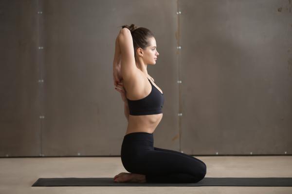Qué deporte puedo hacer si tengo hernia inguinal - conoce la respuesta - Abdominales y hernia inguinal