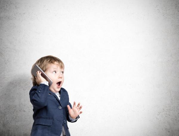 Las mejores inocentadas para WhatsApp - Bromas telefónicas por Whatsapp