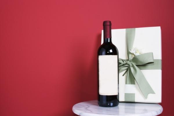 Regalos gourmet para Navidad – las mejores ideas - Vinos únicos o diferentes