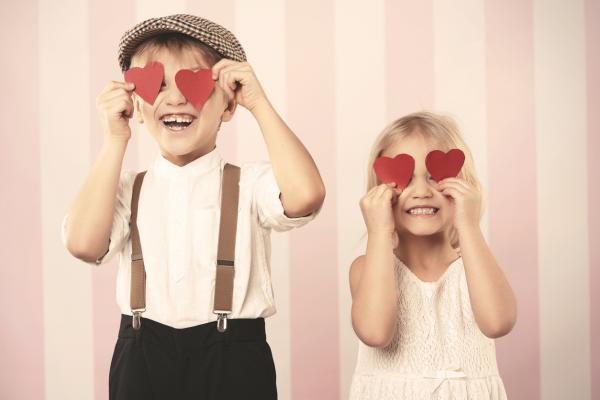Casting de Kiabi para niños - todo lo que tienes que saber - Modalidades de participación en el casting de Kiabi