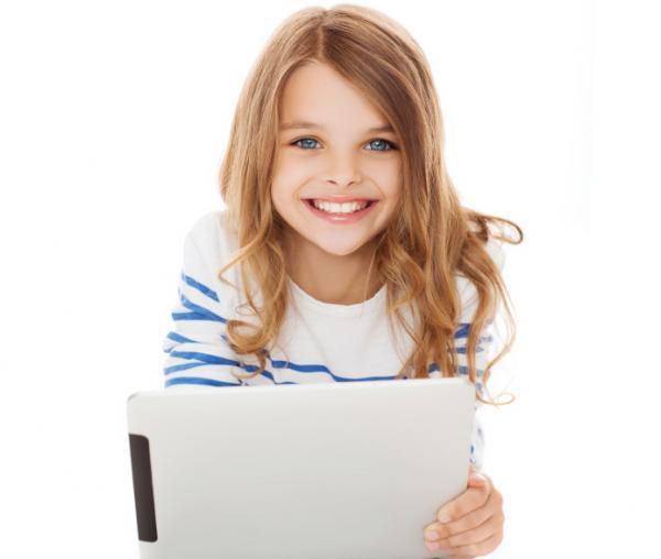 Casting de Kiabi para niños - todo lo que tienes que saber - Los beneficios de participar en casting de Kiabi