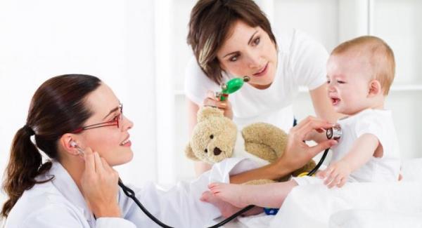 Lista de las especialidades en medicina más demandadas - Las especialidades médicas más demandadas
