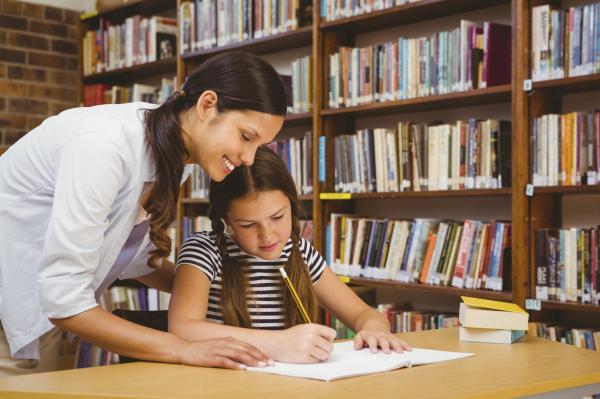 Disgrafía, dificultad para escribir en niños - causas y tratamiento - Tipos de disgrafía