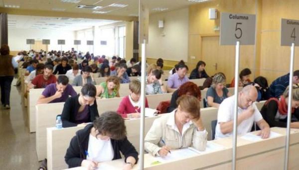 La importancia de los exámenes en el aprendizaje - Qué hacer los días previos a un examen