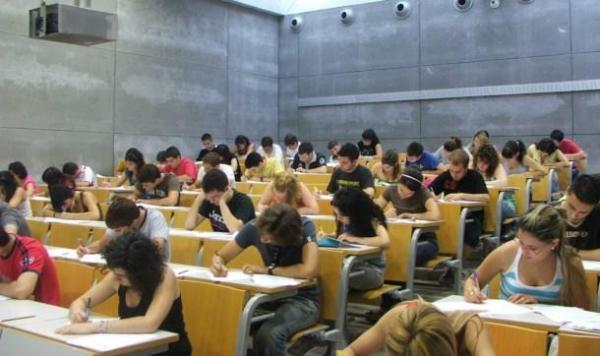 La importancia de los exámenes en el aprendizaje - La mejor técnica para estudiar para un examen