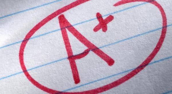 La importancia de los exámenes en el aprendizaje - Cómo obtener mejores resultados en los exámenes