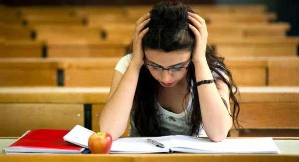 La importancia de los exámenes en el aprendizaje - Errores comunes que debes evitar en los exámenes