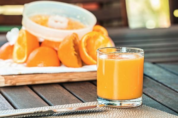Cómo prevenir el Parkinson - descúbrelo aquí - Alimentos que ayudan a prevenir el Parkinson