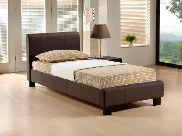 Tipos de camas - descubre los diferentes tipos - El tamaño de la cama