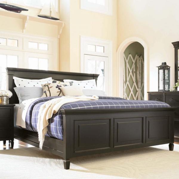 Tipos de camas - descubre los diferentes tipos - Las camas tradicionales