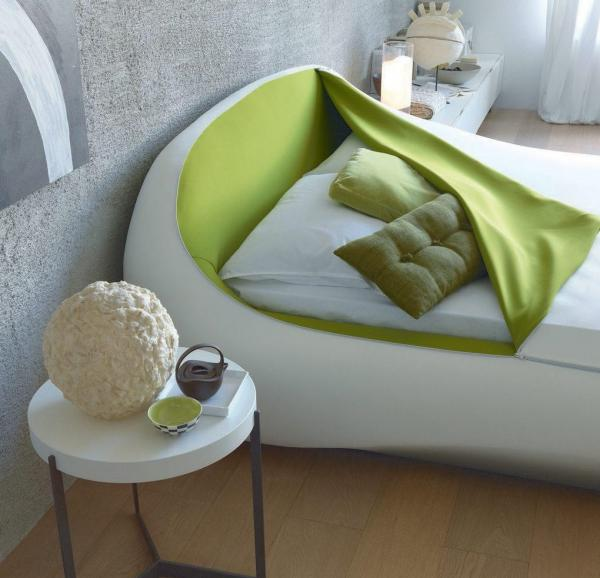 Tipos de camas - descubre los diferentes tipos - Letto Zip, para quienes realmente buscan algo diferente