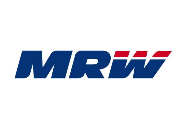 Cómo trabajar de repartidor en MRW - Requisitos para trabajar en MRW