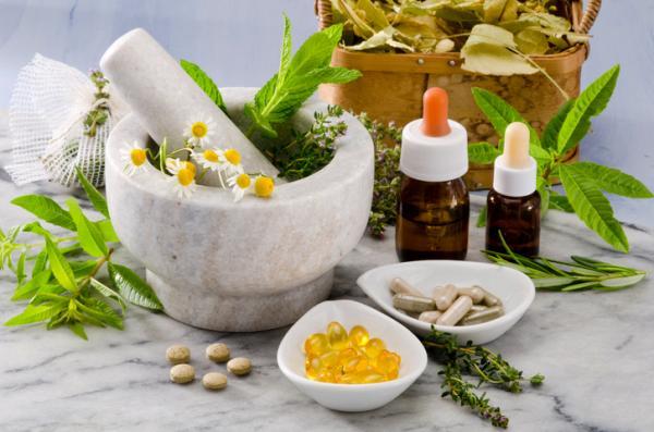 Tratamiento natural para eliminar las piedras en la vesícula - Homeopatía para eliminar las piedras de la vesícula