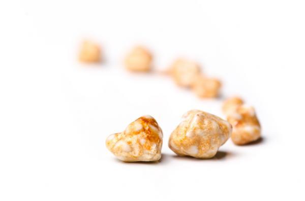 Tratamiento natural para eliminar las piedras en la vesícula - Síntomas de piedras en la vesícula biliar