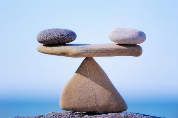 Cuáles son los signos del zodiaco más inteligentes - Libra: el hallador de soluciones