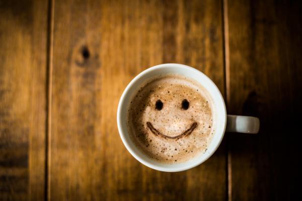 ¿Es malo el café para el ácido úrico? - ¡conoce la respuesta! - ¿El café es malo para el ácido úrico?