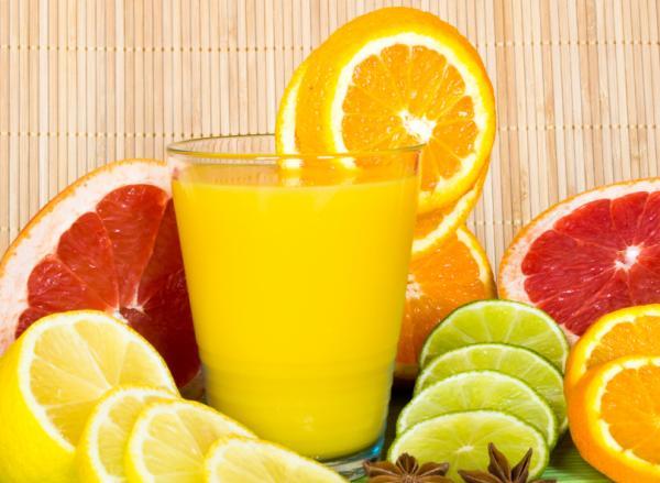 Remedios caseros para la infección de orina en el embarazo - Alimentos buenos para la infección de orina estando embarazada