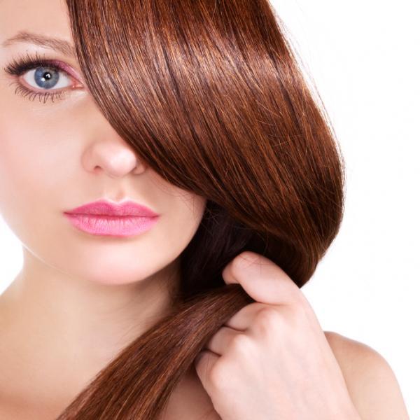 Beneficios de las semillas de chía para el cabello - Beneficios de las semillas de chía para el cabello