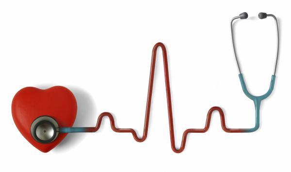 Cuántas pulsaciones por minuto son normales - ¿Cómo medir las pulsaciones?