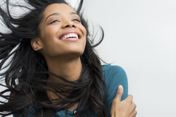 Beneficios del café para el cabello - ¡los mejores tratamientos! - Café para teñir el cabello