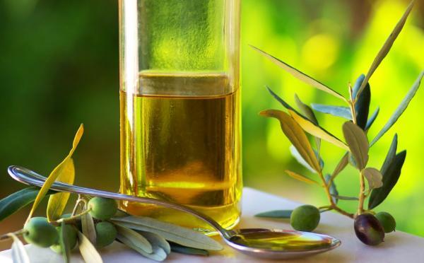 Beneficios del aceite de oliva en ayunas - Beneficios y propiedades curativas del aceite de oliva en ayunas
