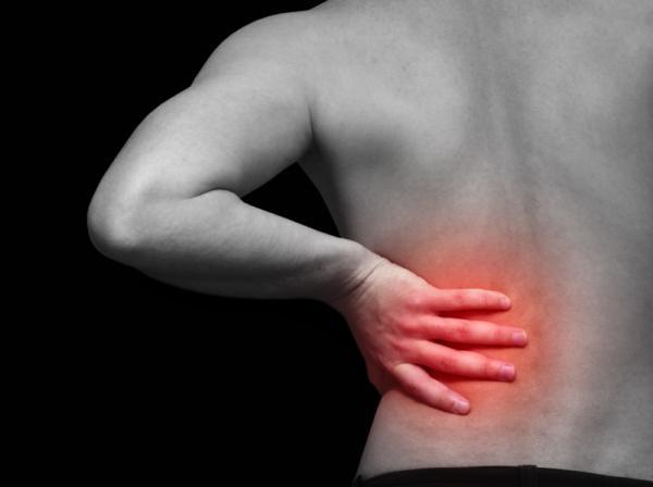 Qué es la mialgia, síntomas y tratamiento - Qué es la mialgia