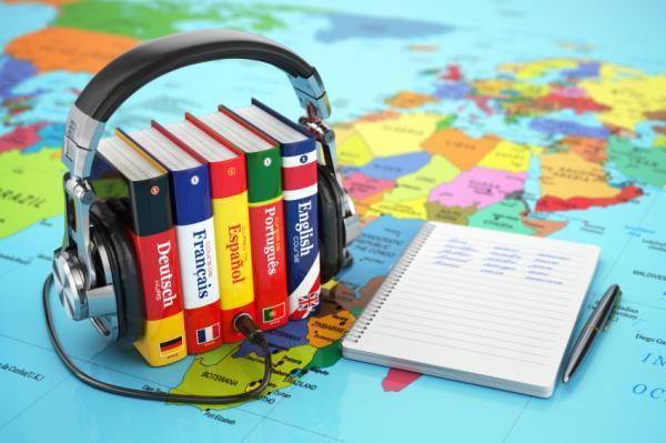 Cómo se escribe todavía o todabía - Todavía en inglés y otros idiomas