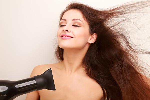 Cómo hacer queratina casera para el cabello - Tratamiento de keratina líquida en casa