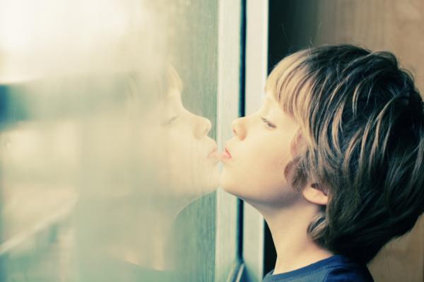 Tipos de autismo infantil y sus características - Qué es el autismo