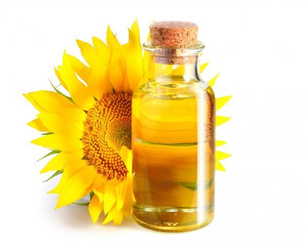 Cómo subir las defensas después de la quimioterapia - Alimentos ricos en vitamina E