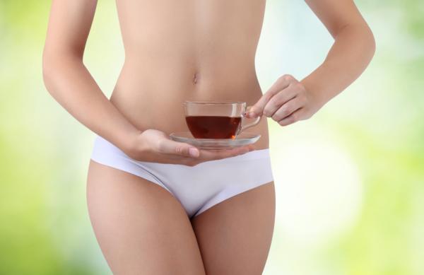 Propiedades medicinales de la ortiga verde - Depura tu organismo