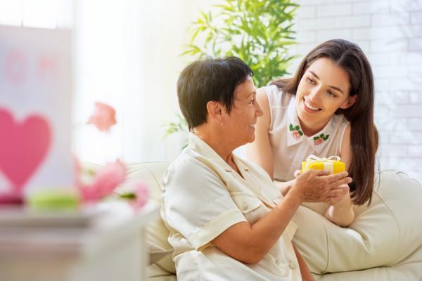 Cuándo es el día de la Madre en Argentina 2021 - Consejos para regalar el día de la madre