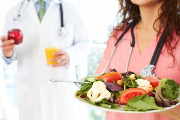 Síntomas y tratamiento de la premenopausia - Tratamiento natural para la premenopausia
