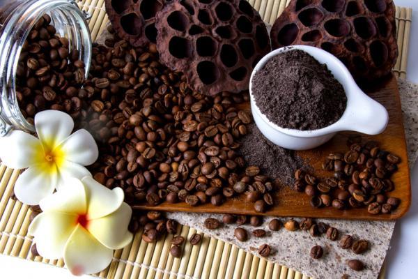 Beneficios del café para el cabello - ¡los mejores tratamientos!