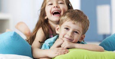 Casting de Kiabi para niños - todo lo que tienes que saber